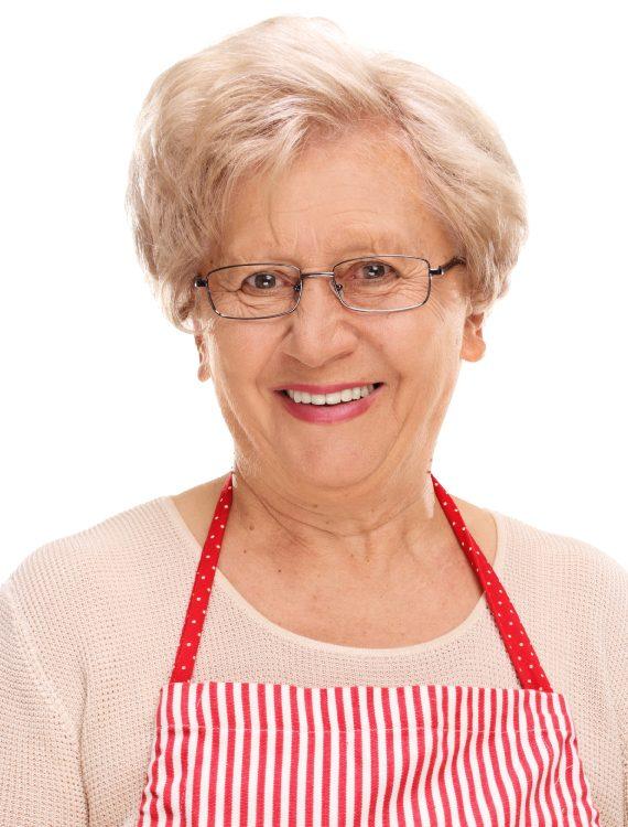 secretul-bunicii-_poza-bunica