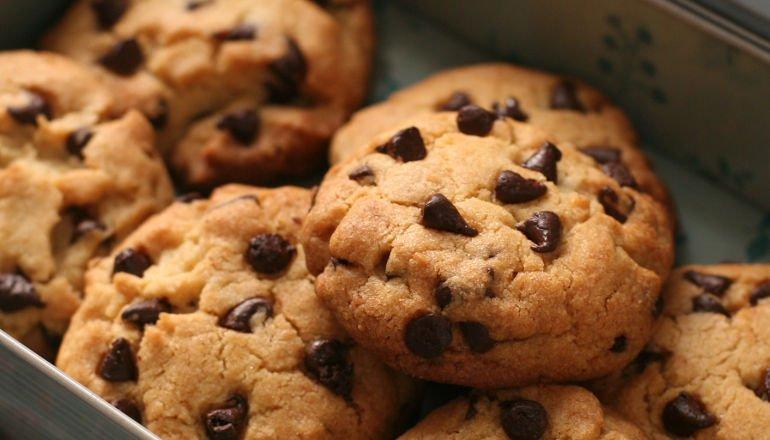 rnf-chocolatechip-cookie